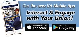 UA Mobile App